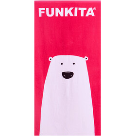 Funkita Towel Towel Women